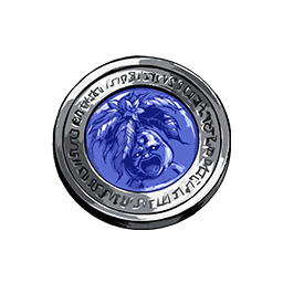 File:Silver-DL Coin.png