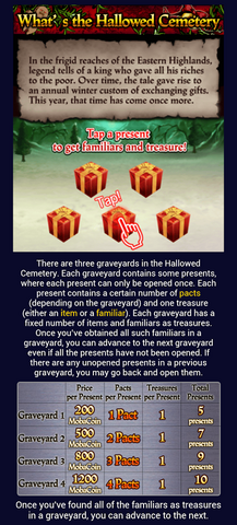 File:The Hallowed Cemetery pg 2.png