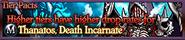 Tier Pact June 2015 Banner