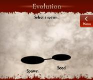 EvolutionScreenEDIT