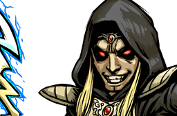 File:Guerson, Spark Mage Face.png