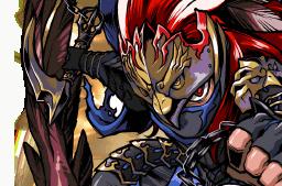 File:Danzo, Falcon Ninja II Face.png