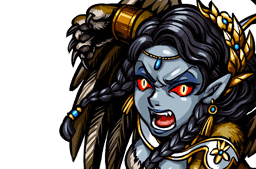 File:Sphinx Face.png
