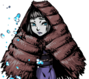 Yuki-warashi II +
