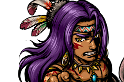 File:Teculoseh, Great Chief II Face.png