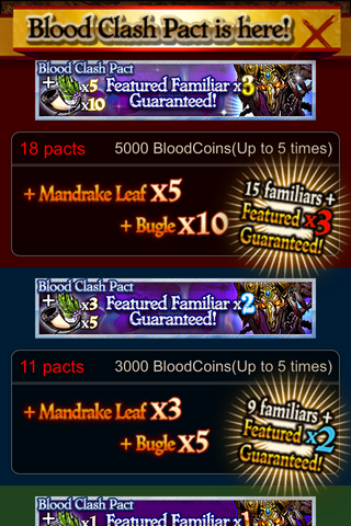 File:Blood Clash Pact I.PNG
