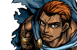 File:Marcus, Gladiator Face.png