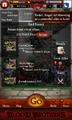 Thumbnail for version as of 10:19, September 8, 2013