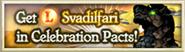 Celebration Pact Banner February 2014
