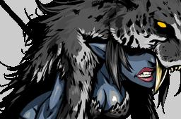 File:Elven Poacher II Face.png