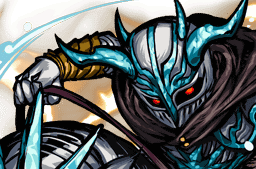 File:Goviel, Hail Knight Face.png