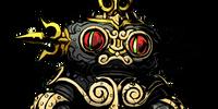 Mystic Idol II +