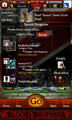 Thumbnail for version as of 02:42, November 20, 2013