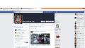 Thumbnail for version as of 13:13, September 17, 2014