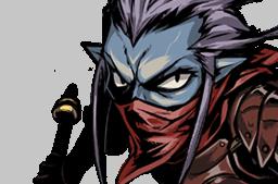 File:Elven Bandit + Face.png