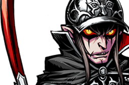 File:Rodion, Imperial Lord Face.png