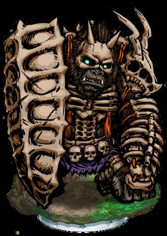 File:Bunga, the Protector II Figure.png