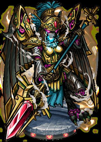 File:Minerva, Goddess of War II Figure.png