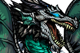 File:Sugaar, Wind Dragon II Face.png