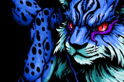 File:Darkprowl Lynx II Face.png