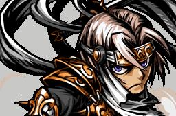 File:Kotaro, Master Ninja II Face.png