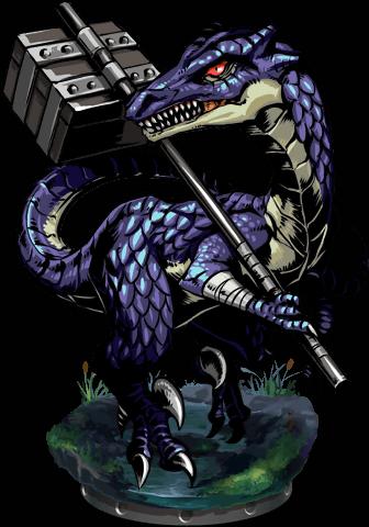 File:Lizardman Messenger II + Figure.png