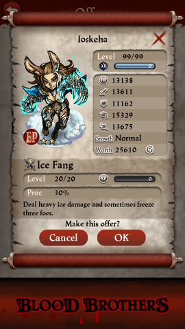 File:Giveaway Ioskeha.png