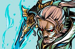 File:Wynde, Dragonslayer II Face.png