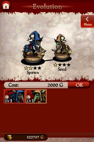 File:GoblinThiefII + Goblin Thief.PNG