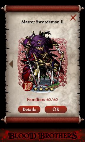 File:Master Swordsman II Pact Reveal.png