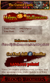 Thumbnail for version as of 03:54, November 14, 2014