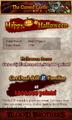 Thumbnail for version as of 15:30, November 14, 2014