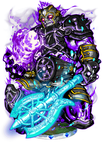 File:Surtr the Ashen II Figure.png