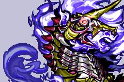 File:Unicorn, Spirit Eater Face.png