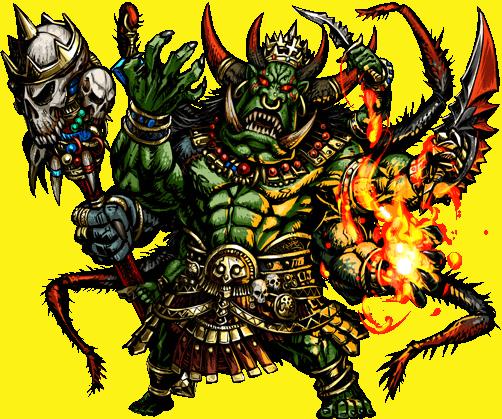File:Goblin King Boss.png