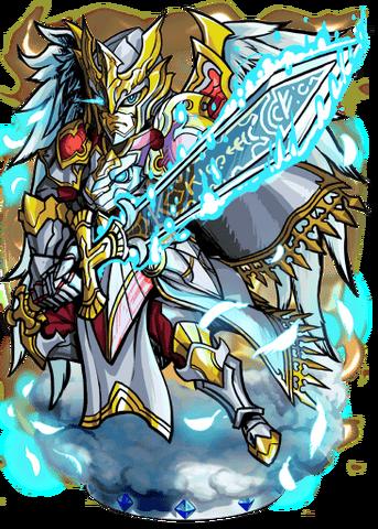 File:Zeruel, Angel of War II Figure.png