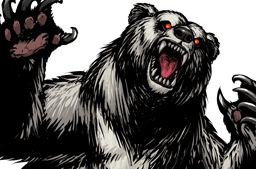 File:Cave Bear II Face.png