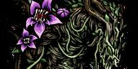 Deviltree