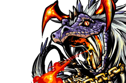 File:Peluda, the Poison Flame Face.png