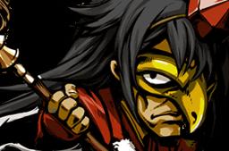 File:Raven Tengu II Face.png