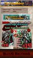 Thumbnail for version as of 18:00, September 8, 2013