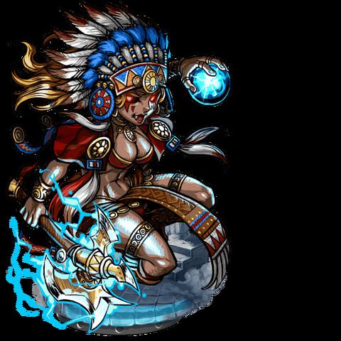 File:The Thunderpeak Raid Boss 2.png