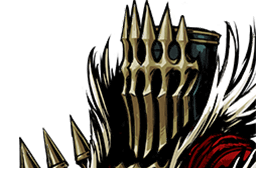 File:Friet, Winter Warlord II Face.png