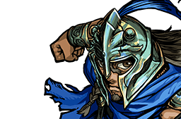 File:Paladin of Cancer Face.png