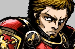File:Heavy Lancer II + Face.png