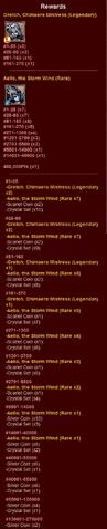 File:ST Rewards.png