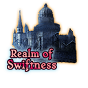 File:Realm of Swiftness.png