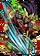 Susanoo, Rowdy God II Figure