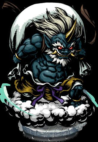 File:The God of Winds II Figure.png
