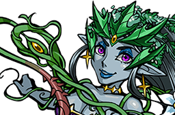 File:Ivy the Verdant Face.png